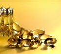 New meta-analysis supports link between intake of omega-3 fatty acids and reduction in MDD