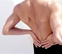 Muscle exercise can help reduce pain, disability caused by lower back pain