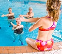 Yoga, aquatic exercise have positive influence on multiple sclerosis symptoms