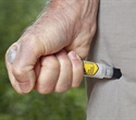 Researchers observe worrisome increase in anaphylaxis rate