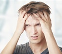 Depression, anxiety co-occur in bipolar disorder patients following mania