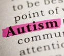 Men with ASD have differences in brain connections