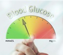 HbA1C test can effectively detect hidden diabetes among hyperglycemia patients