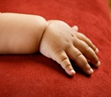 Sleep loss increases dietary intake of preschoolers, study finds