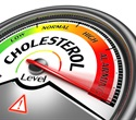 Older adults with high LDL-C live longer than peers with low levels of same cholesterol, say experts