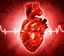 Patients who receive information about coronary artery disease risk make improvements to health behaviors