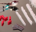 Drug use remains stable among teens, MTF survey shows
