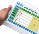 Medical professionals express fears in implementing new EHR system in hospitals