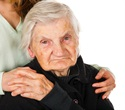 Better oral hygiene, regular dental visits could slow down cognitive decline in older adults