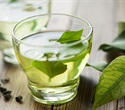 Consuming green tea with dietary iron may lessen health benefits of green tea