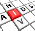 12 months of liquid formula HIV drugs protect breastfeeding babies against HIV infection