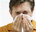 Many seasonal allergy sufferers take OTC products rather prescription medications