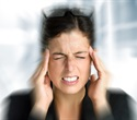 Exposing headache sufferers to pure-wavelength green light can lessen severity of migraines