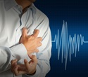 Resuscitation drugs along with defibrillation shocks can help stabilize heart beat after cardiac arrest