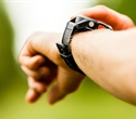 Novel activity tracker calculates personalised information about exercise required to reduce CVD risk