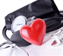 Older, frail hypertensive adults could benefit from intensive lowering of blood pressure