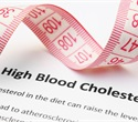 Study demonstrates rarity of familial hypercholesterolemia mutations in individuals with high cholesterol