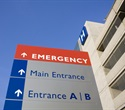 Hospitals with high readmission rates more likely to show better mortality scores