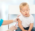 Doctor's access to vaccination data can improve pediatric immunization coverage