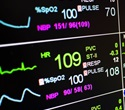 Older pneumonia patients can benefit from ICU admission