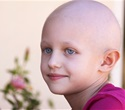 Neurotoxic effects of chemotherapy may impair cognitive function in young ALL patients