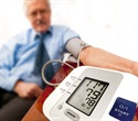 Antihypertensives prescribed for older adults despite having low blood pressure, study shows