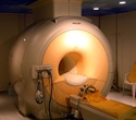 Noninvasive FMRI may help evaluate effectiveness of new pain medications