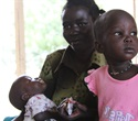 Rensselaer receives additional support to address childhood stunting in developing nations
