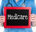 Study shows wealthier Americans receive more health care than lower-income groups