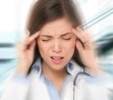 Calcitonin-gene related peptide antibody inhibition shows migraine prevention promise