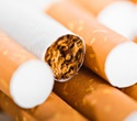 Belief about nicotine in cigarette may influence brain signals linked to cravings
