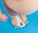 Maternal GDM linked to increased risk of childhood obesity among children aged 9-11 years