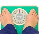 Overweight and obesity can be major risk factors for high workers' compensation costs