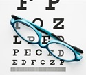 Novel methods may be effective in treating people with presbyopia