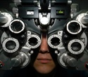 ADHD highly prevalent among children with vision problems