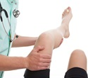 Low-dose EOS performs as well as conventional CT scans in assessing limb length, finds HSS study