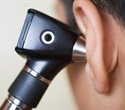 Sound deprivation causes irreversible damage to the inner ear