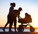 Hormone decline provides window into men's parenting skills