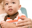 Parental obesity may increase children's risk for developmental delays, NIH study suggests