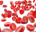 Platelet-rich plasma therapy may help improve tissue healing