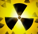 UM SOM study leads to FDA approval of Neulasta drug for treatment of radiation injury