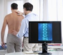 Study shows rheumatologists underestimate disease severity in OA patients