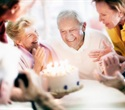 Higher continuity of care for seniors linked to lower risk of visiting emergency department
