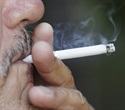 Light smokers more likely to give up cigarettes after smoking ban, study finds
