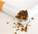 BHF encourages pharmacists to use No Smoking Day as opportunity to promote smoking cessation