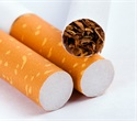 Smoking bans shrink tobacco market worldwide