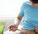 Insulin pump therapy can benefit all type 1 diabetes patients