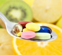 Vitamin E may reduce risk of pneumonia in nonsmoking elderly men
