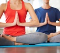 UNC study: Yoga treatment shows promise for improving trauma and related mental health problems