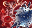GSK and University of Leicester team up to develop novel drugs to treat blood cancer